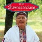 The Shawnee Indians (Native Peoples): Mattern, Joanne