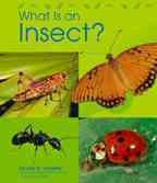 9780736808668: What Is an Insect? (The Animal Kingdom)