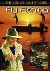 Fly Fishing (The Great Outdoors): Ellen Hopkins