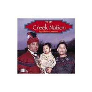 The Creek Nation (Native Peoples): Lassieur, Allison