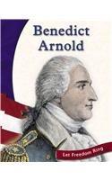 Benjamin Franklin (Let Freedom Ring: American Revolution Biographies): Gregson; Susan R.