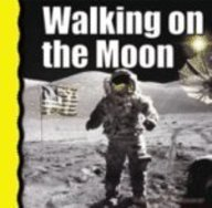 Walking on the Moon (Masterpieces: Artists and Their Works): Shearer, Deborah A.
