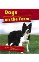 9780736811873: Dogs on the Farm