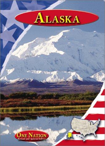 Alaska (One Nation (Capstone)): Kummer, Patricia K.