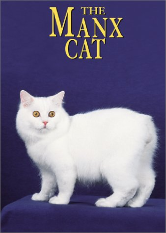9780736813013: The Manx Cat (Learning about Cats)