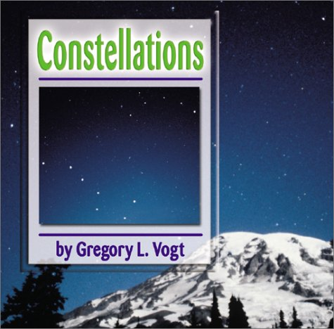 9780736813822: Constellations (Galaxy)
