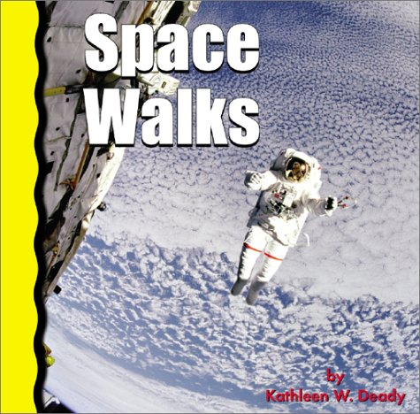 Space Walks