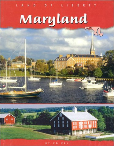 Maryland (Land of Liberty): Pell, Ed