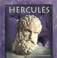 9780736816113: Hercules (World Mythology)