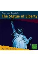 9780736816328: The Statue of Liberty (American Symbols)