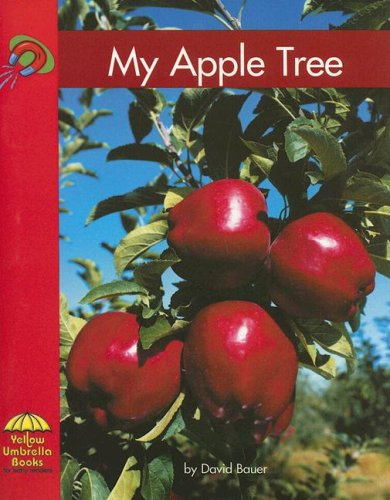 My Apple Tree: Red Brick Learning