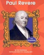 9780736820851: Paul Revere (First Biographies - Presidents and Leaders)