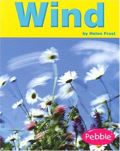 Wind (Weather): Frost, Helen
