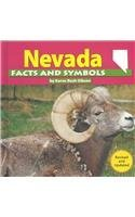 9780736822589: Nevada Facts and Symbols (The States and Their Symbols)
