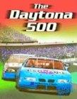 The Daytona 500 (NASCAR Racing): A. R. Schaefer