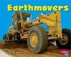 9780736825979: Earthmovers (Mighty Machines)