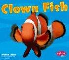 9780736825986: Clown Fish (Under the Sea)