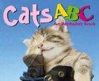 9780736826044: Cats ABC: An Alphabet Book (Alphabet Books)