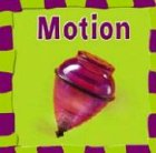 9780736826181: Motion (Our Physical World)