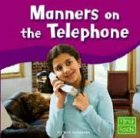 9780736826488: Manners on the Telephone