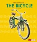The Bicycle (Great Inventions): Larry Hills