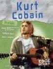 Kurt Cobain (Rock Music Library): Martin, Michael