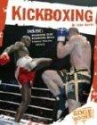 9780736827102: Kickboxing (Edge Books)