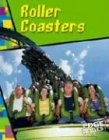 Roller Coasters (Wild Rides!): Schaefer, A. R.