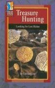 Treasure Hunting: Looking for Lost Riches: Red Brick Learning