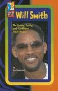 Will Smith: he Funny, Funky, and Confident: Red Brick Learning