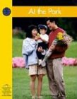 At the Park (Yellow Umbrella Books): Cipriano, Jeri S.