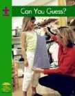 9780736829311: Can You Guess? (Math)