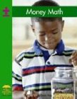 Money Math (0736829342) by Susan Ring