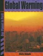 9780736832953: Global Warming (Our Planet in Peril)