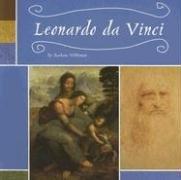 Leonardo da Vinci (Masterpieces: Artists and Their Works): Barbara Witteman