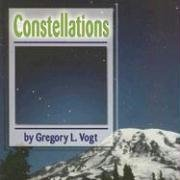 9780736834605: Constellations (The Galaxy)