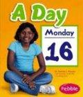 9780736836265: A Day (The Calendar)