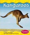 Kangaroos (Desert Animals): Ripple, William J.