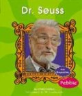 9780736836395: Dr. Seuss (First Biographies - Writers, Artists, and Athletes)