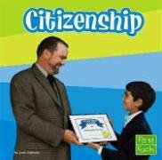 9780736836760: Citizenship (Everyday Character Education)