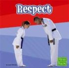 9780736836821: Respect (Everyday Character Education)