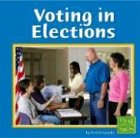 9780736836876: Voting in Elections (The U.S. Government)