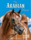 9780736837651: The Arabian Horse (Horses)