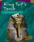 King Tut's Tomb: Ancient Treasures Uncovered (Mummies): Michael Burgan
