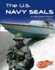 9780736837941: The U.S. Navy SEALs (The U.S. Armed Forces)