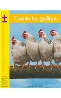 9780736841511: Cuenta Tus Gallinas (Yellow Umbrella Books (Spanish))
