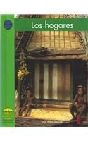 Los hogares (Social Studies - Spanish) (Spanish Edition) (9780736841771) by Abby Jackson