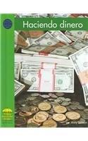 Haciendo dinero (Social Studies - Spanish) (Spanish Edition): Jackson, Abby