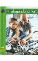 9780736841825: Trabajando Juntos (Yellow Umbrella Books (Spanish))