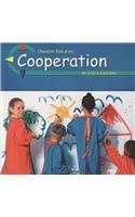 9780736846868: Cooperation (Character Education)